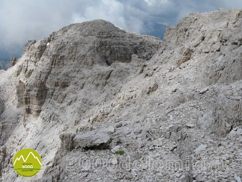 <font size='2'>Gruppo Dolomiti di Brenta (Trentino Alto Adige)</font>