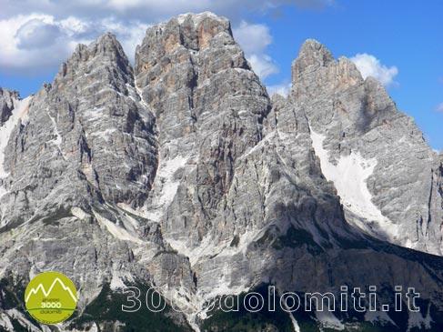 <font size='2'>Gruppo Cristallo (Veneto)</font>