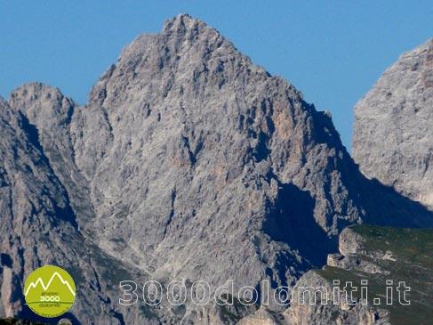 <font size='2'>Gruppo Odle (Trentino Alto Adige)</font>
